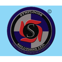 Symplocos Solutions Limited Job Openings