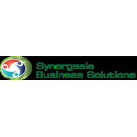 Synergasia Business Solution Pvt Ltd Job Openings