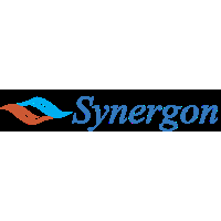 Synergon IT Job Openings