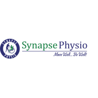 Synapse Physio Pvt Ltd Job Openings