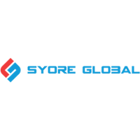 Syoreglobal pvt ltd Job Openings