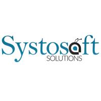 Systosoft Job Openings