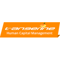 Tangerine – Human Capital Management Job Openings