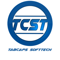 TABCAPS SOFTTECH PRIVATE LIMITED Job Openings