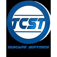Tabcaps softtech pvt ltd Job Openings