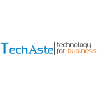 Techaste Job Openings