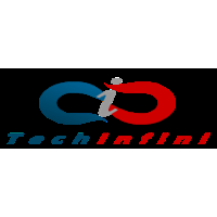 TechInfini Solutions Pvt. Ltd. Job Openings