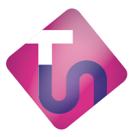 Techsosys India Pvt Ltd Job Openings