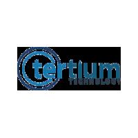 Tertium Technology Job Openings