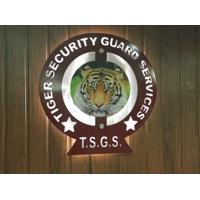 TSGS Job Openings