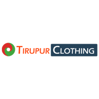 Tirupur Clothing Job Openings