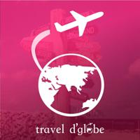 Traveldglobe Job Openings