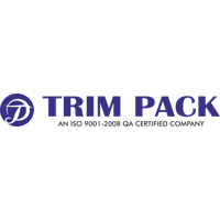 TRIM PACK Job Openings