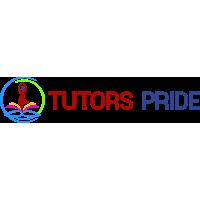 TutorsPride Job Openings