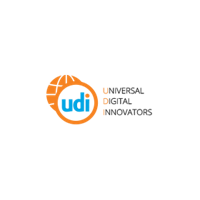 UDI Global Job Openings