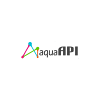 AquaAPI LLC Job Openings