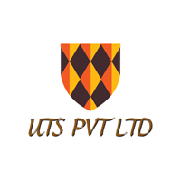 UTS PVT LTD  Job Openings