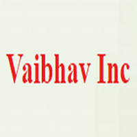 Vaibhav Inc Job Openings