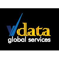 Vdataglobal services Job Openings