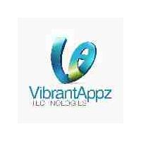 Vibrantappz Technologies Job Openings