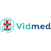 Vidmed Telehealth Private Limited Job Openings