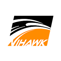 Vihawk Tech Solutions Job Openings