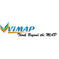 ViMAP Services pvt. Ltd Job Openings