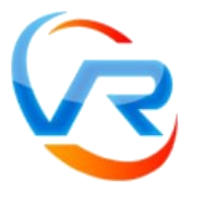 VR Career Solutions Job Openings
