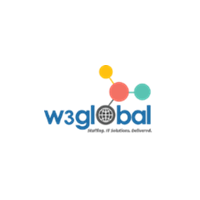 W3Global Solutions Job Openings