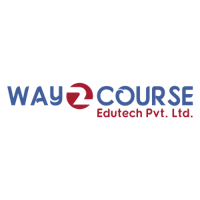 WAY2COURSE EDUTECH PVT LTD  Job Openings