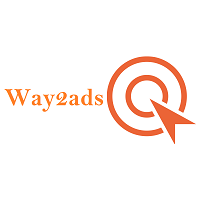 Way2ads Job Openings