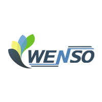 Wenso Creative Solutions Job Openings