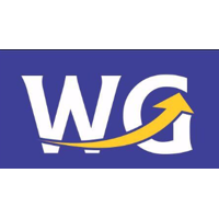 West Gate IT Technologies Job Openings
