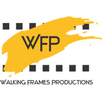 Walking Frames Productions Job Openings