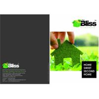 Bliss Homes Job Openings