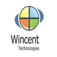 Wincent Technologies India Pvt Ltd Job Openings