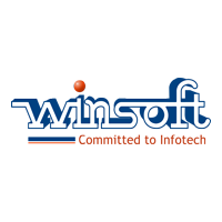 Winsofttech Job Openings