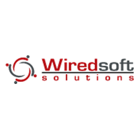 Ally Wiredsoft Solutions Pvt Ltd  Job Openings