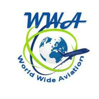 World Wide Aviation LLP Job Openings