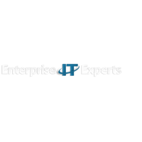 Enterprise IT Experts Private Limited Job Openings