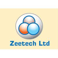 Zeetech Management And Marketing Private  Job Openings
