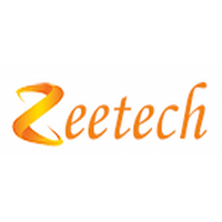 ZEETECH Management and Marketing Pvt.Ltd Job Openings