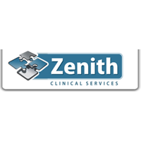 Zenith Clinical Services Job Openings