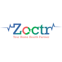 Zoctr Healthcare Job Openings