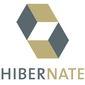Hibernate Jobs