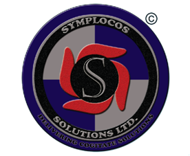 Jobs Posted By Symplocos Sol. Ltd